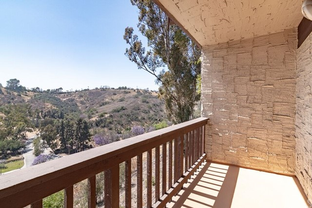 , CA  is listed for sale as MLS Listing SB18153265