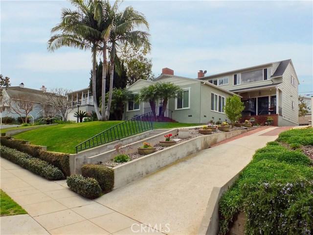 Photo of 373 Park Avenue, Long Beach, CA 90814