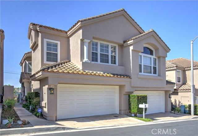 2948 Primrose Ln, Fullerton, CA 92833 Photo