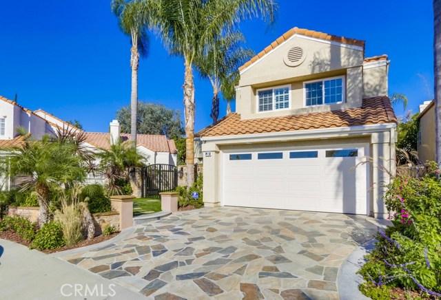 20 Corriente, Irvine, CA 92614 Photo 2