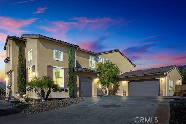 Photo of 3035 Adams Ranch Court, Chula Vista, CA 91914