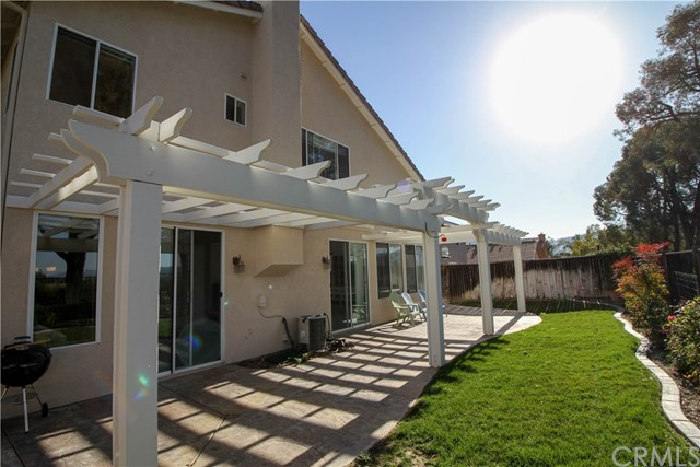 31534 Via San Carlos, Temecula, CA 92592 Photo 21