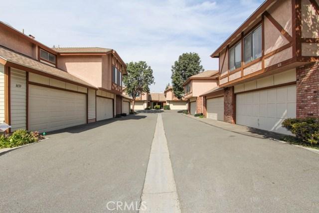 1631 W Cutter Rd, Anaheim, CA 92801 Photo 2