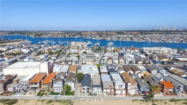 Photo of  Newport Beach, CA 92661 MLS NP18048615