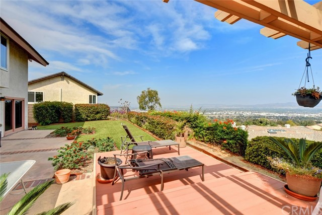, CA  is listed for sale as MLS Listing OC17263905