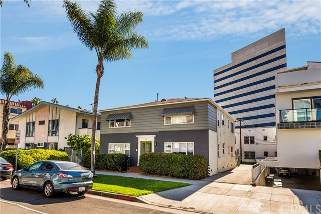 410 California Av, Santa Monica, CA 90403 Photo 1