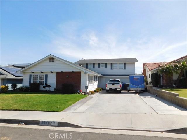 3451 Mapleleaf Drive, Riverside CA 92503