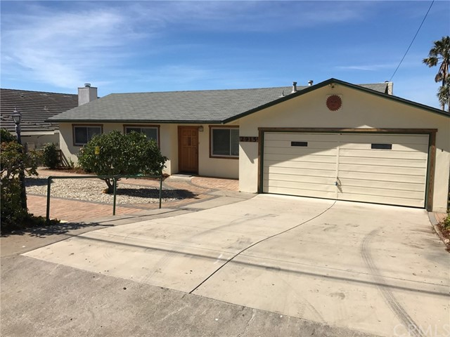 2915 Ironwood Avenue, Morro Bay, CA 93442