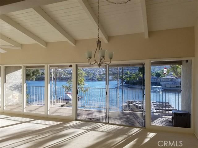 Condominium for Rent at 22272 Treasure Island Drive Canyon Lake, California 92587 United States