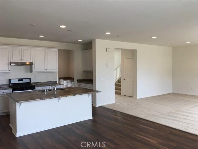 20258 Opus Riverside, CA 92507 - MLS #: CV17162381