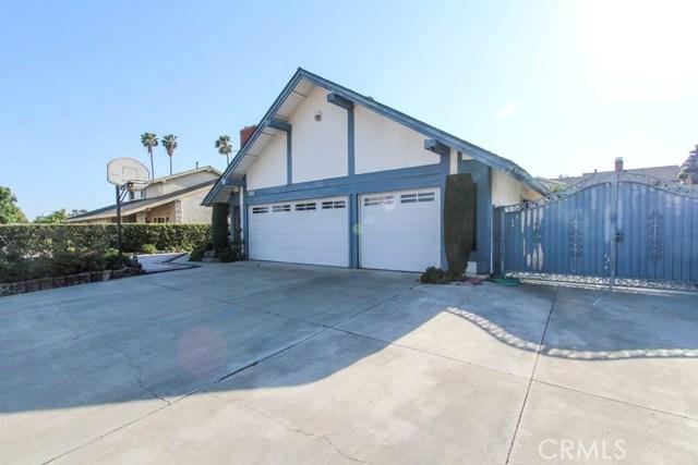 581 S Gilmar St, Anaheim, CA 92802 Photo 63