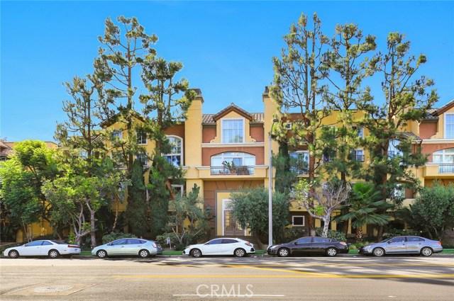 7037 La Tijera Boulevard D202  Los Angeles CA 90045