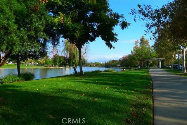 40093 Balboa Dr, Temecula, CA 92591 Photo 7