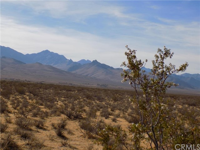 Single Family for Sale at 0 Bowman Road Ridgecrest, California 93555 United States