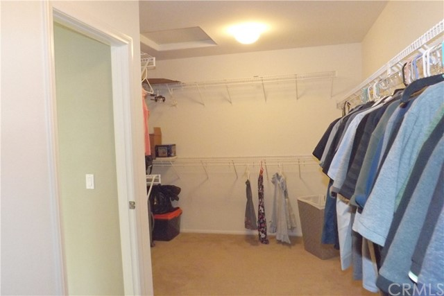 1164 Garrett Way, San Jacinto CA: http://media.crmls.org/medias/c23fefdb-6901-457f-afcb-e24005166429.jpg