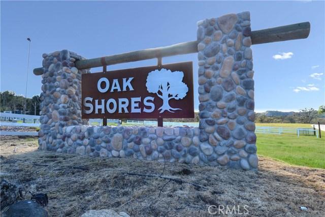 2522 Shoreline Road, Bradley CA: http://media.crmls.org/medias/c241a359-66c2-468f-9b6e-8c2bd3a54bb6.jpg