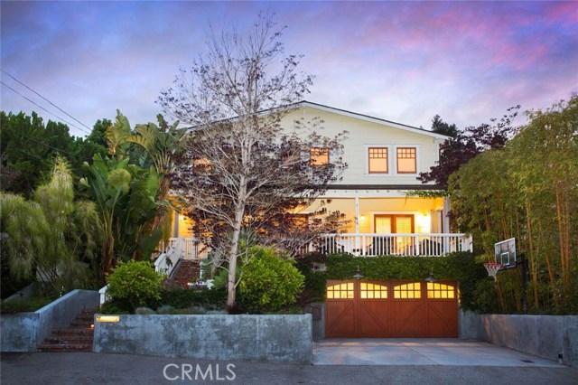2909 Laurel Avenue, Manhattan Beach, CA 90266