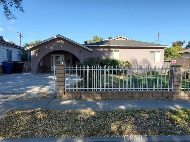 1512 Home Avenue, San Bernardino CA: http://media.crmls.org/medias/c24472e7-5824-415b-a7f6-cd81235134e5.jpg