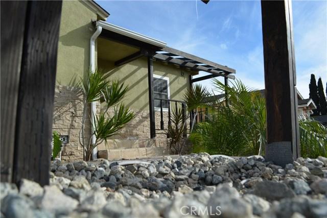 14702 S Orchard Av, Gardena, CA 90247 Photo