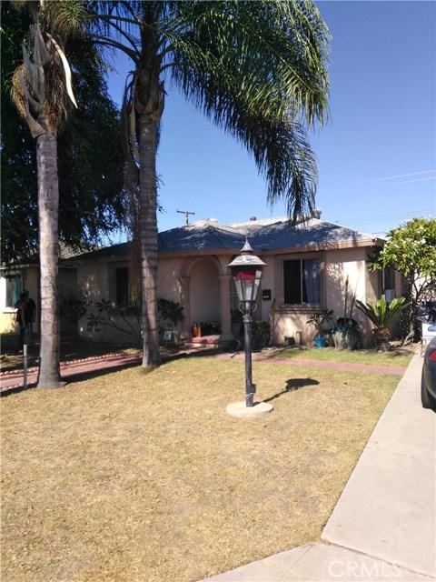 9441 Adoree Street, Downey CA: http://media.crmls.org/medias/c2471d03-2a97-421b-9650-7907a09bb502.jpg