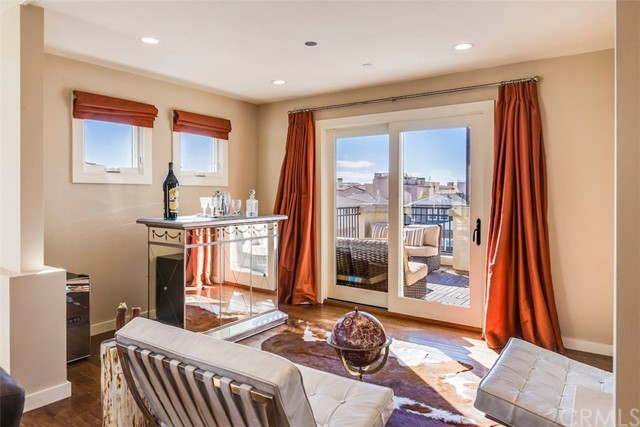 640 Hermosa Avenue Hermosa Beach, CA 90254 - MLS #: PV17185339