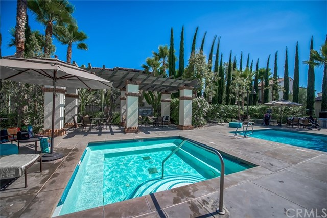 514 S Casita St, Anaheim, CA 92805 Photo 12