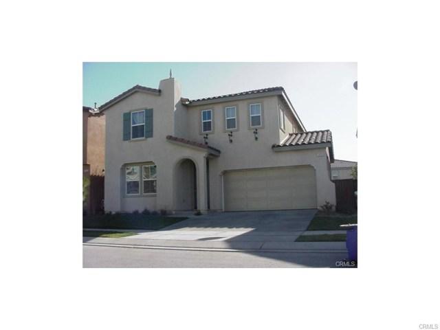 1656 Julia Way Riverside, CA 92501 - MLS #: WS18126384
