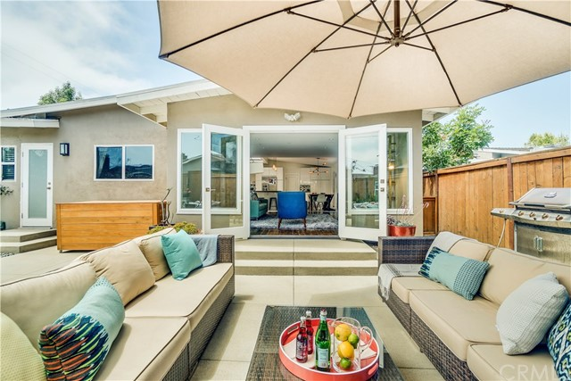 1818 Beryl Lane Newport Beach, CA 92660 is listed for sale as MLS Listing NP18113171