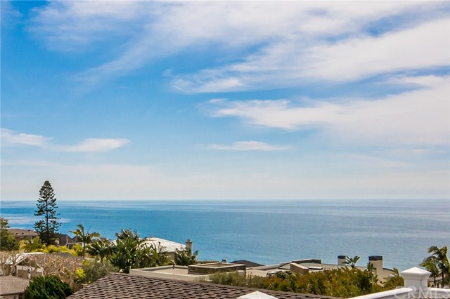 Single Family Home for Sale at 166 Fairview Street Laguna Beach, California 92651 United States