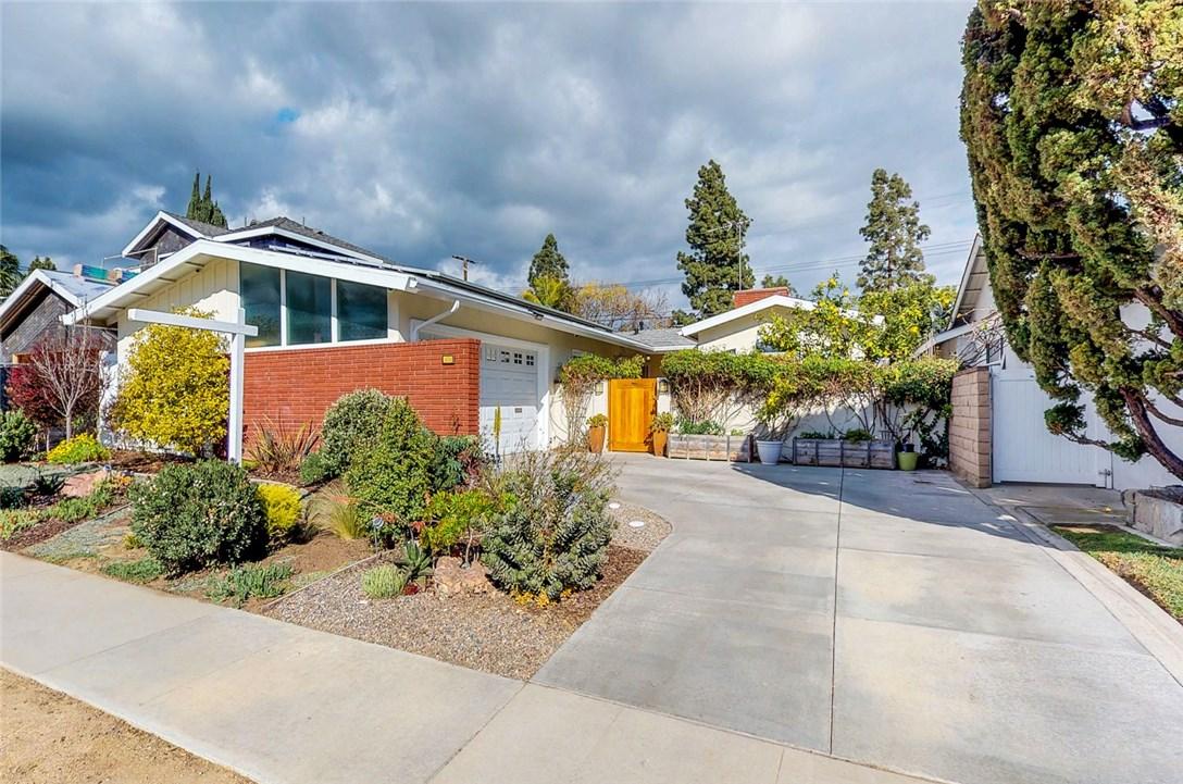 470 Linares Avenue, Long Beach, CA 90803 Photo 0