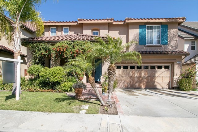, CA  is listed for sale as MLS Listing OC18148495
