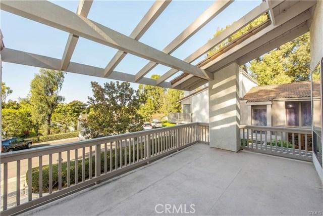 32 Misty Meadow, Irvine, CA 92612 Photo 8