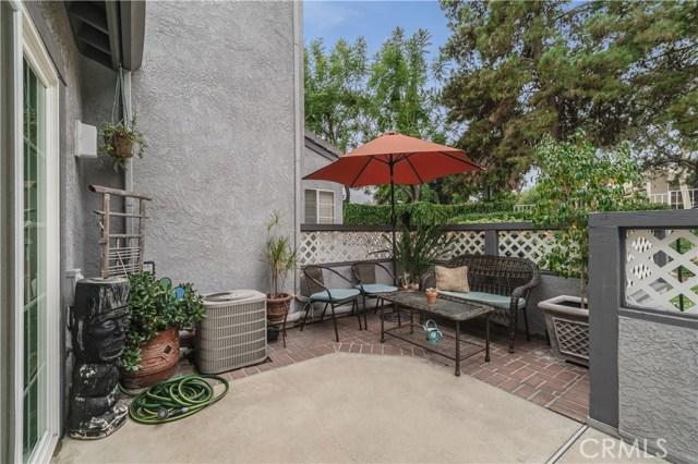 8288 Mondavi Place, Rancho Cucamonga CA: http://media.crmls.org/medias/c252b989-d7b5-4b79-abee-e9dfdfc44386.jpg