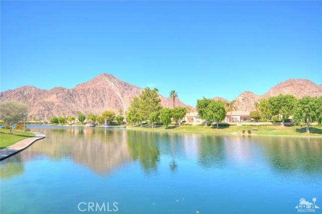 48243 Vista De Nopal La Quinta, CA 92253 is listed for sale as MLS Listing 217026118DA