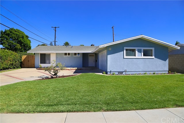 , CA  is listed for sale as MLS Listing OC18206148