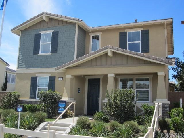 Property for sale at 14416 Mountain Avenue, Chino,  CA 91710
