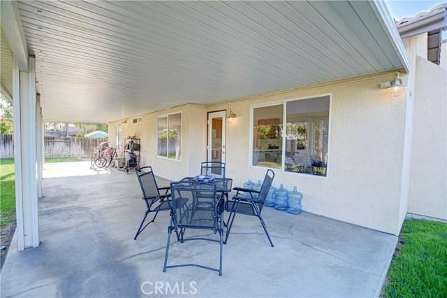 1326 Janes Way Colton, CA 92324 - MLS #: EV18171943