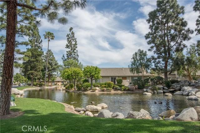 22916 Avenue Valley Verde 7, Laguna Hills CA: http://media.crmls.org/medias/c25723cb-5b79-42c8-aac2-53464288e362.jpg