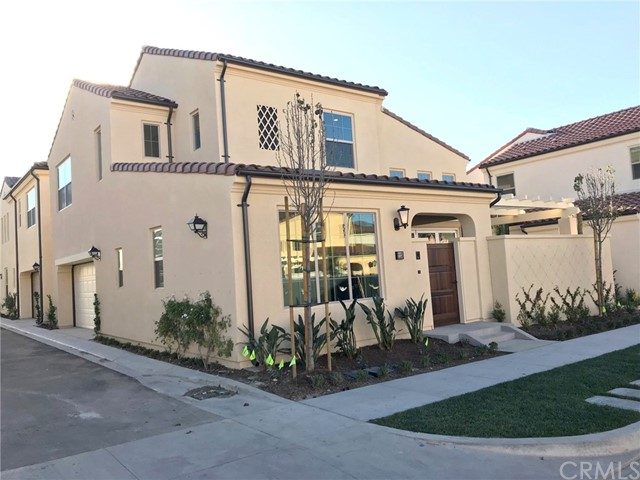 113 Copeland, Irvine, CA 92618 Photo 1