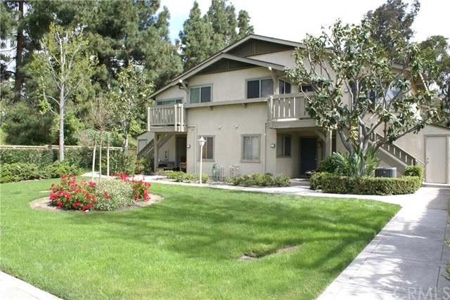 18 Windjammer, Irvine, CA 92614 Photo 22