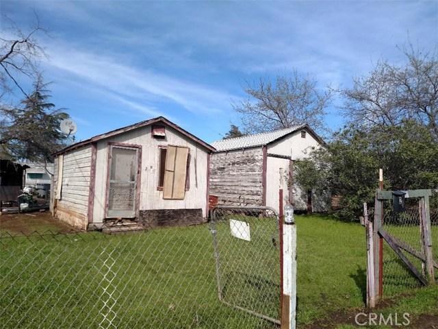 1950 Pearl Street Oroville, CA 95966 - MLS #: OR18064896