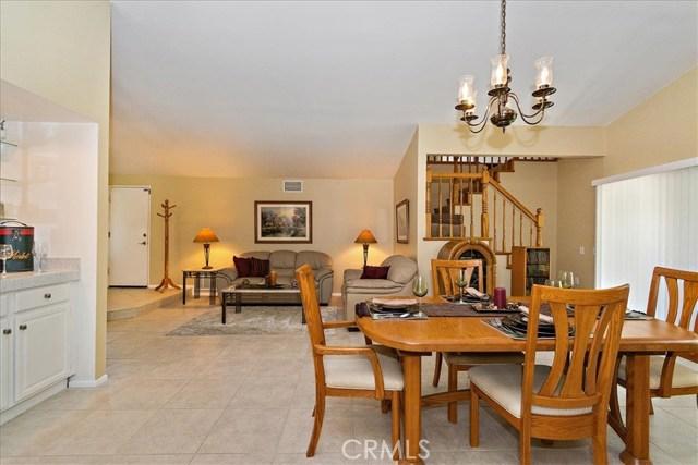 1203 Duke Lane, Walnut CA: http://media.crmls.org/medias/c25b87e1-8d47-418c-9092-464865bfc215.jpg