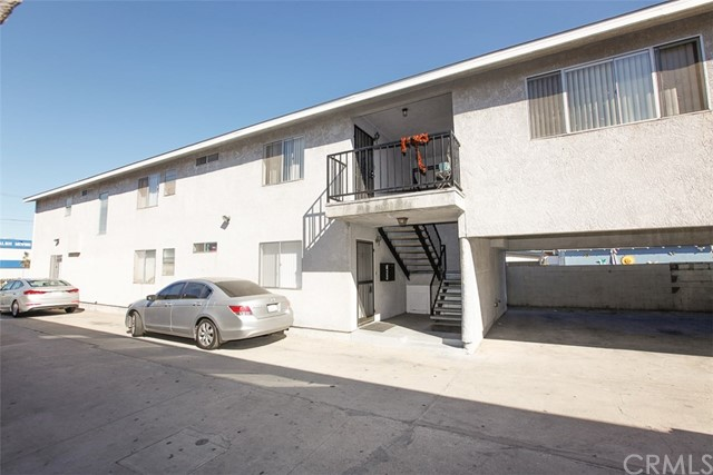1428 Plaza Del Amo, Torrance, CA 90501 photo 7