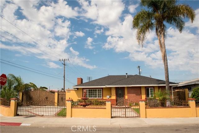 13471 Erin Road, Garden Grove, CA, 92844