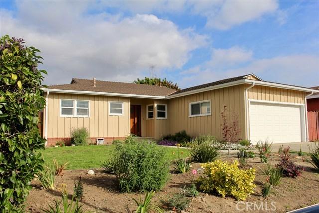 3313 W Carson Street - Torrance - County Strip, California