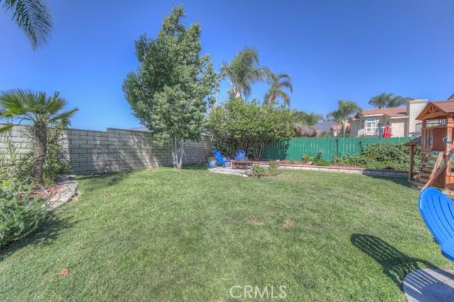 地址: 6370 Meadow Glen Place, Rancho Cucamonga, CA 91737