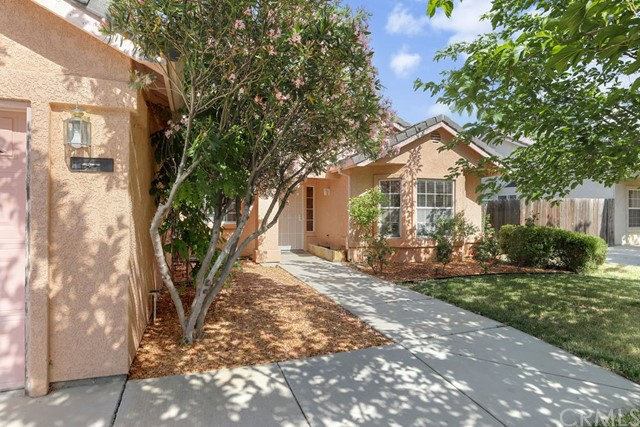 Detail Gallery Image 1 of 1 For 322 Park Sharon Dr, Los Banos,  CA 93635 - 3 Beds | 2 Baths