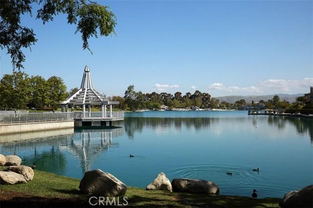 652 Springbrook, Irvine, CA 92614 Photo 34