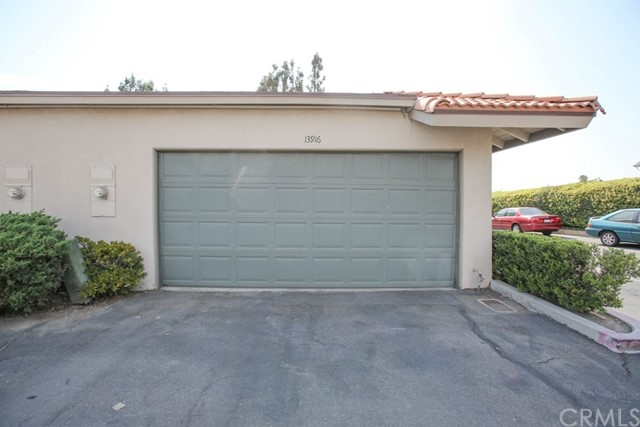 13916 La Jolla Garden Grove, CA 92844 - MLS #: OC18167855