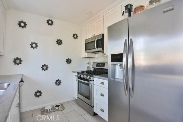 11998 2nd Street, Yucaipa CA: http://media.crmls.org/medias/c26338cb-5434-4933-89f9-c1d8115dec64.jpg